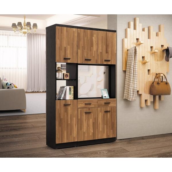 科隆雙面櫃 多尺寸設計 雙面設計