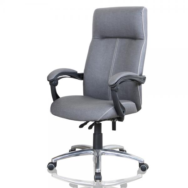 凱希防貓抓皮皮電腦椅辦公椅 乳膠座墊 坐臥兩用