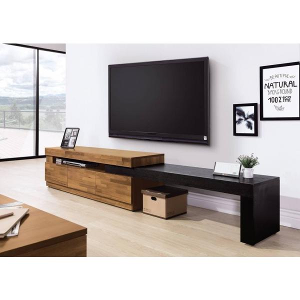 科隆5.3尺伸縮電視櫃