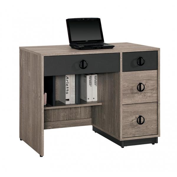 費納3.2尺書桌