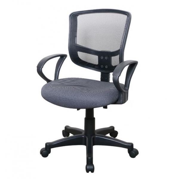 庫洛電腦椅