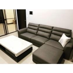 台灣製造沙發訂製流程